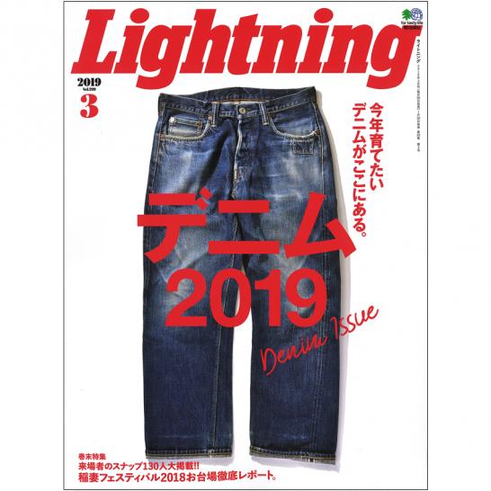 lightning_2019_3