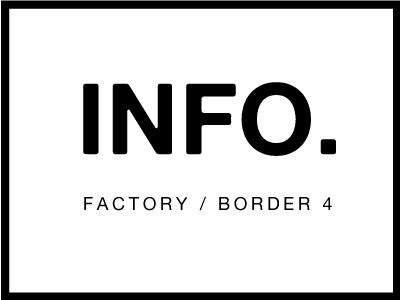 info_20180228