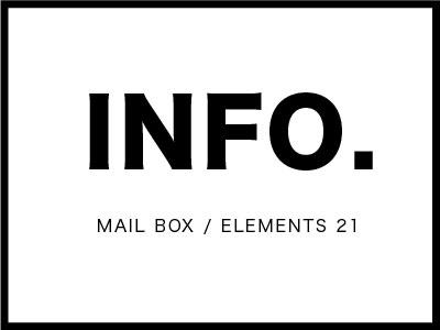 info_20190122